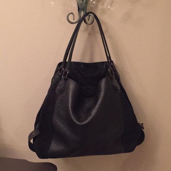 c34be29d44f9 Coach Handbags - Coach Edie 42 Shoulder Bag 42
